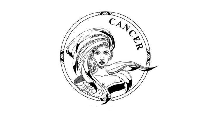 Le signe de cancer. | Photo : Unsplash